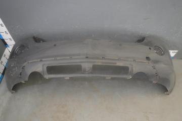 Запчасть бампер задний Opel Antara