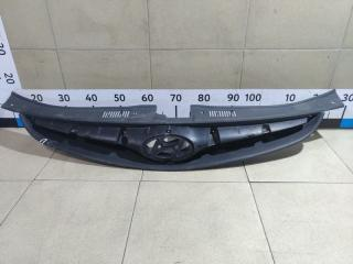 Запчасть решетка радиатора Hyundai i30