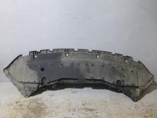 Запчасть пыльник двигателя центральный Lexus RX350