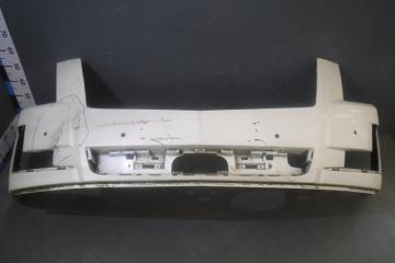 Запчасть бампер передний Cadillac Escalade