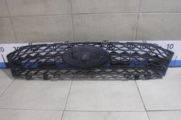 Запчасть решетка в бампер Lada Vesta