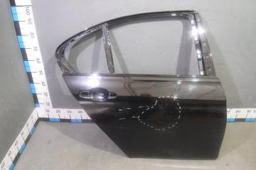 Запчасть дверь задняя правая BMW 3-series