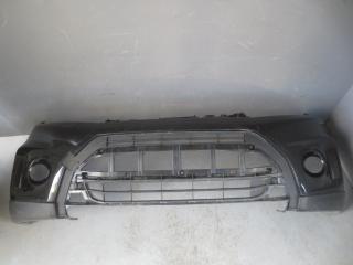 Запчасть бампер передний Suzuki Vitara