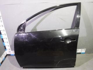 Запчасть дверь передняя левая Nissan Murano