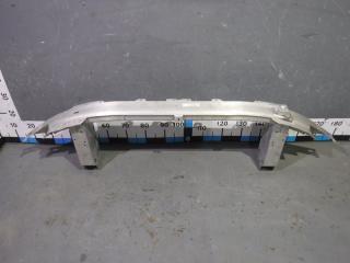 Запчасть усилитель переднего бампера BMW 8-series