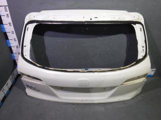 Запчасть дверь багажника Honda Pilot