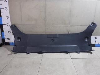 Запчасть обшивка багажника Toyota Camry