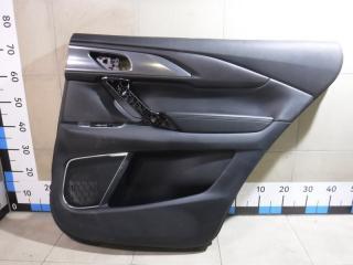 Запчасть обшивка двери задней левой Mazda CX-9