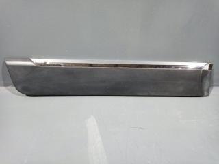 Запчасть накладка двери задней правой Lifan X70