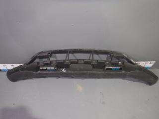Запчасть юбка передняя Mercedes-Benz GLC-class