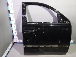 Запчасть дверь передняя правая Cadillac Escalade
