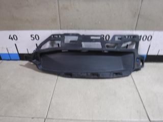 Запчасть накладка переднего бампера правая Mercedes-Benz GLE-class