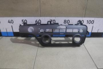 Запчасть накладка (кузов внутри) Kia Sportage