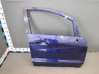 Запчасть дверь передняя правая Ford Ecosport