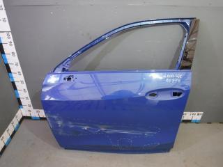 Запчасть дверь передняя левая lexus UX200