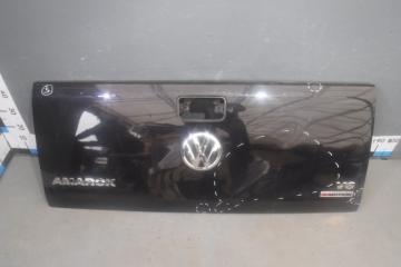 Запчасть откидной борт Volkswagen Amarok