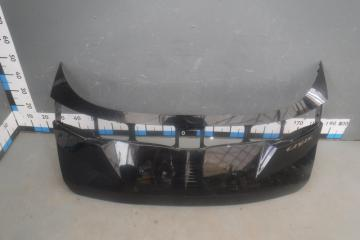 Запчасть накладка двери багажника Honda CIVIC