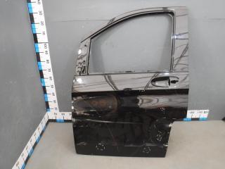 Запчасть дверь передняя левая Mercedes-Benz Vito