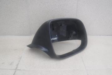 Запчасть крышка корпуса зеркала правого Audi Q7