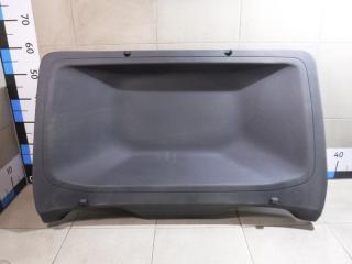 Запчасть обшивка багажника Ford Ecosport