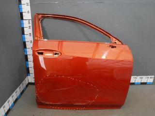 Запчасть дверь передняя правая Lexus UX200