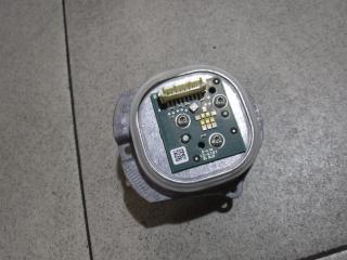 Запчасть светодиодный модуль Mercedes-Benz GLE-class