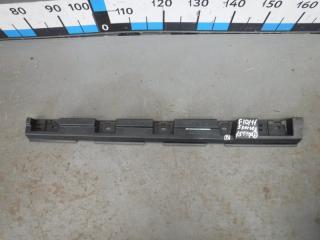 Запчасть кронштейн накладки на порог (наружней) BMW X1