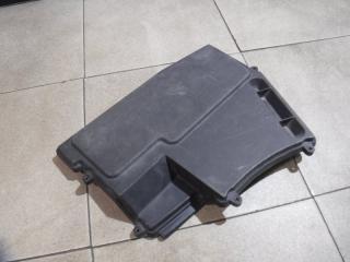 Запчасть крышка блока предохранителей BMW 5-series
