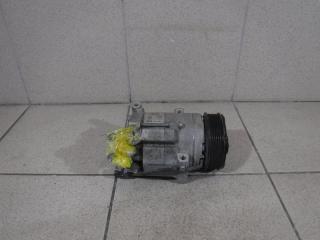 Запчасть компрессор кондиционера Lada X-Ray