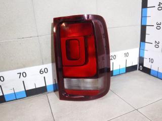 Запчасть фонарь задний правый Volkswagen Amarok