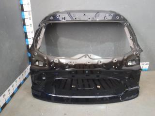 Запчасть дверь багажника Mazda CX-9
