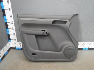 Запчасть обшивка двери передней левой Volkswagen Caddy
