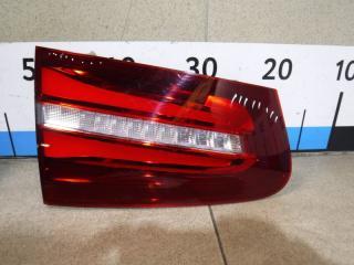 Запчасть фонарь задний внутренний левый Mercedes-Benz GLC-class