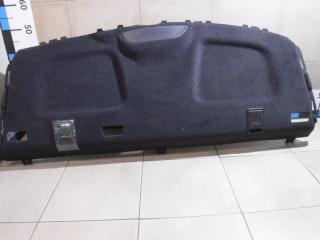 Запчасть полка багажника KIA Cerato
