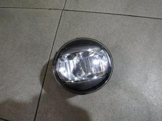 Запчасть фара противотуманная правая Toyota Camry