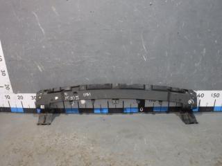 Запчасть элемент передней панели Volvo XC90
