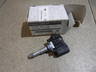 Запчасть датчик давления в шине NISSAN Murano