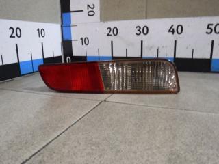 Запчасть фонарь задний противотуманный правый Mitsubishi Outlander