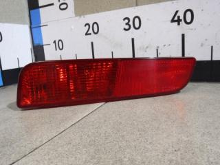 Запчасть фонарь задний в бампер левый Mitsubishi Outlander
