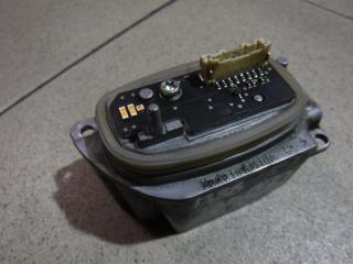Запчасть светодиодный модуль BMW 5-series