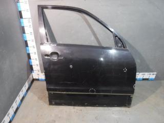 Запчасть дверь передняя правая Suzuki Grand Vitara