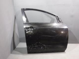 Запчасть дверь передняя правая Mazda CX-7