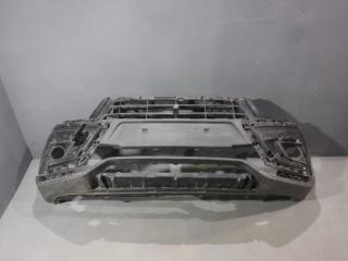Запчасть бампер передний Lada Vesta Sw Cross