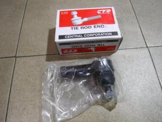 Запчасть наконечник рулевой Kia Rio