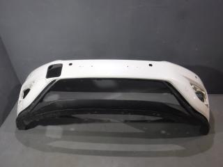 Запчасть бампер передний Nissan Murano