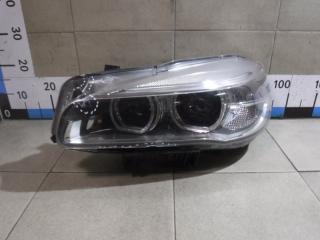 Запчасть фара левая BMW 2-series
