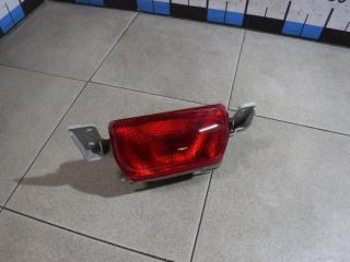 Запчасть фонарь задний противотуманный правый Mazda CX-9