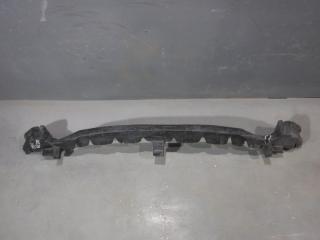 Запчасть наполнитель переднего бампера Lexus NX200