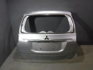 Запчасть дверь багажника Mitsubishi Pajero Sport