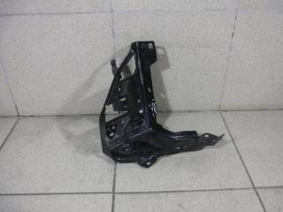 Запчасть кронштейн фар левый BMW X1
